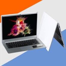 Notebook computer Win10 14