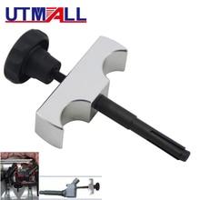 T10530 Ingition Coil Puller Removal Tool VAG VW AUDI PETROL GEN 3 hand tool camshaft oil seal puller removal for vw audi 32mm lengthen