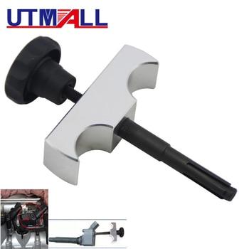 T10530 Ingition Coil Puller Removal Tool for VAG  for VW AUDI PETROL GEN 3 free shipping turbo decoder hu66 v 3 for vag gen 2 6