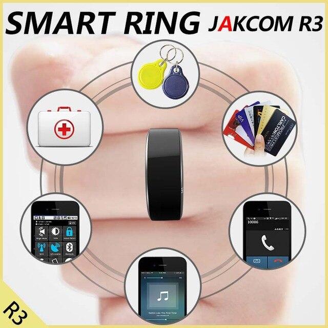 Jakcom Smart Ring R3 Hot Sale In Consumer Electronics Radio As Internet Wifi Radio Pilhas Recarregaveis Dab For Radio