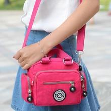 Moda de Alta Qualidade Designer de Marca Famosa Sacos Mulher Ombro Mini Partido saco do Mensageiro Bolsa Pequena Bolsa Saco Do Telefone Da Menina Bolsa Feminina