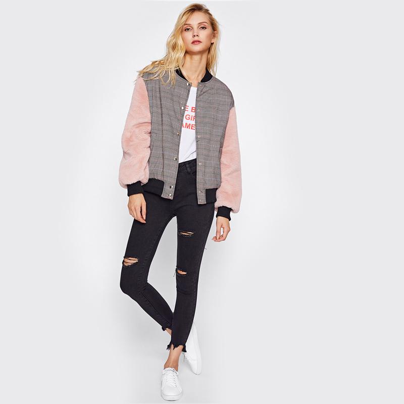 jacket170816704(1)