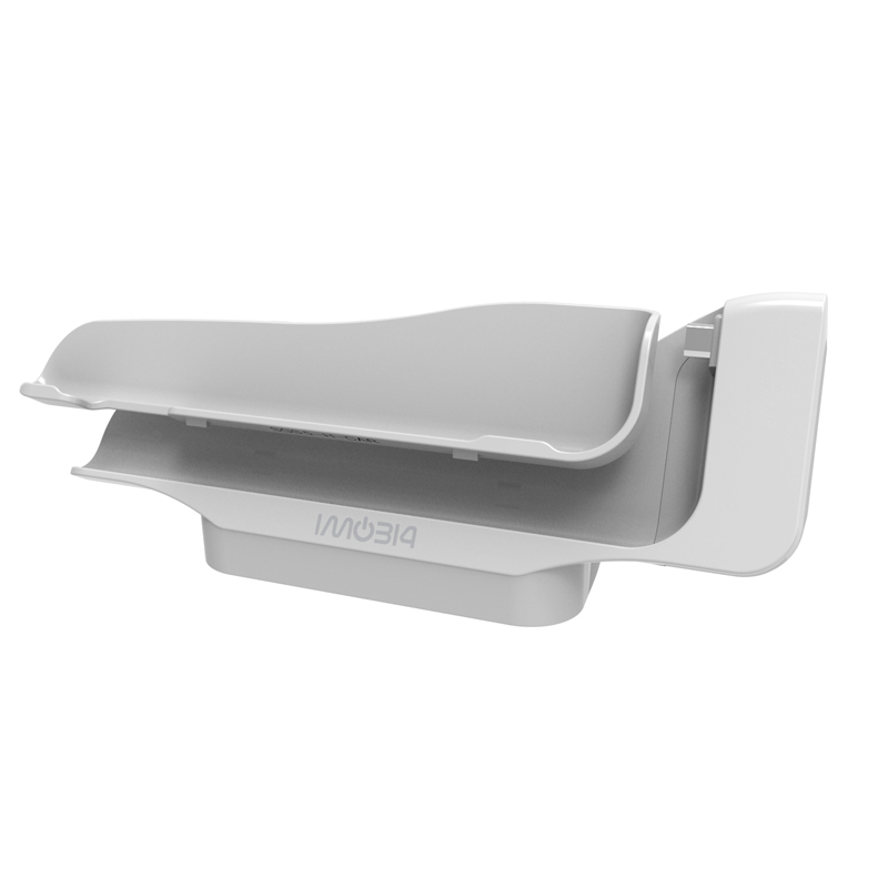 samsung galaxy s5 dock