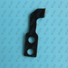 Juki MB373, Counter Knife #B2410-373-000