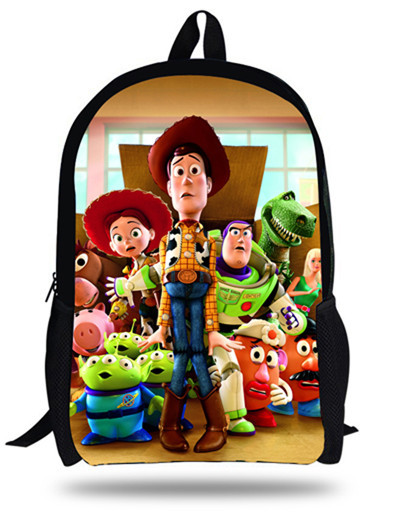 Kinder- & Babytaschen 12-zoll-rucksack-schule Escolar Menino Kinder Schule Rucksack Despicable Me Minions Für Jungen Mini Cartoon Schultasche Kinder Mädchen Gepäck & Taschen