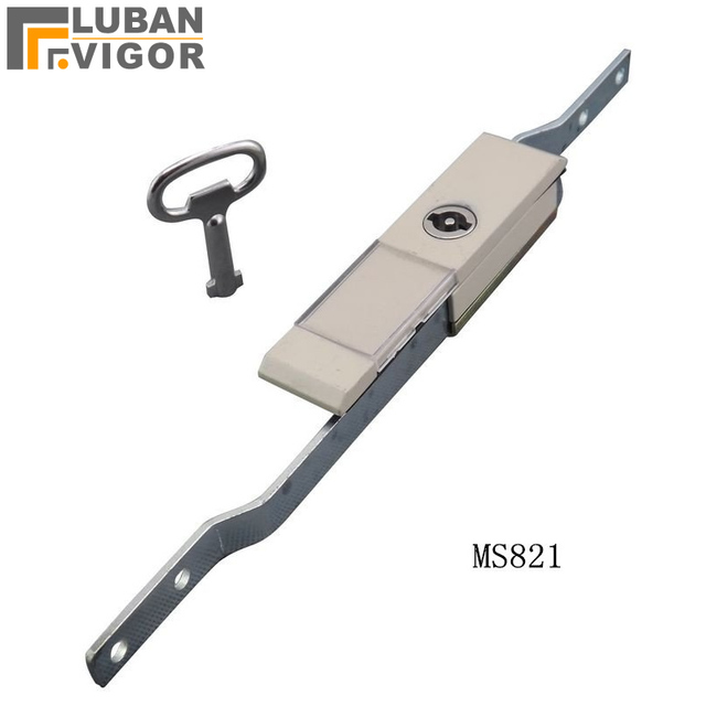 Factory Outlets Ms821 Connecting Rod Lock Electric Cabinet Door