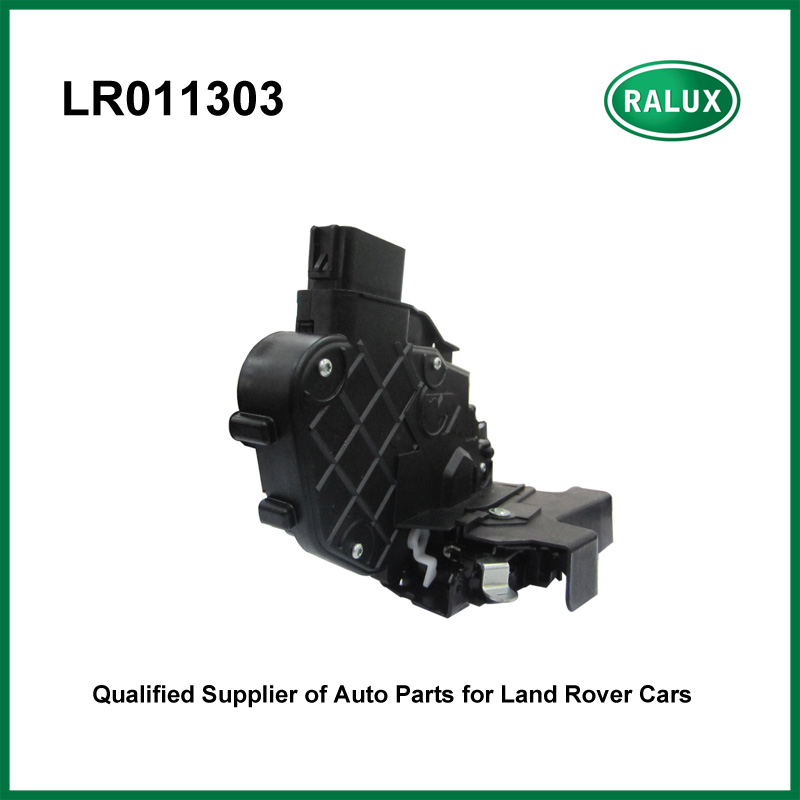 TAILGATE REAR LOCK GEAR REPAIR FORD MONDEO MK4 07-14 GALAXY II 06 S-MAX 06