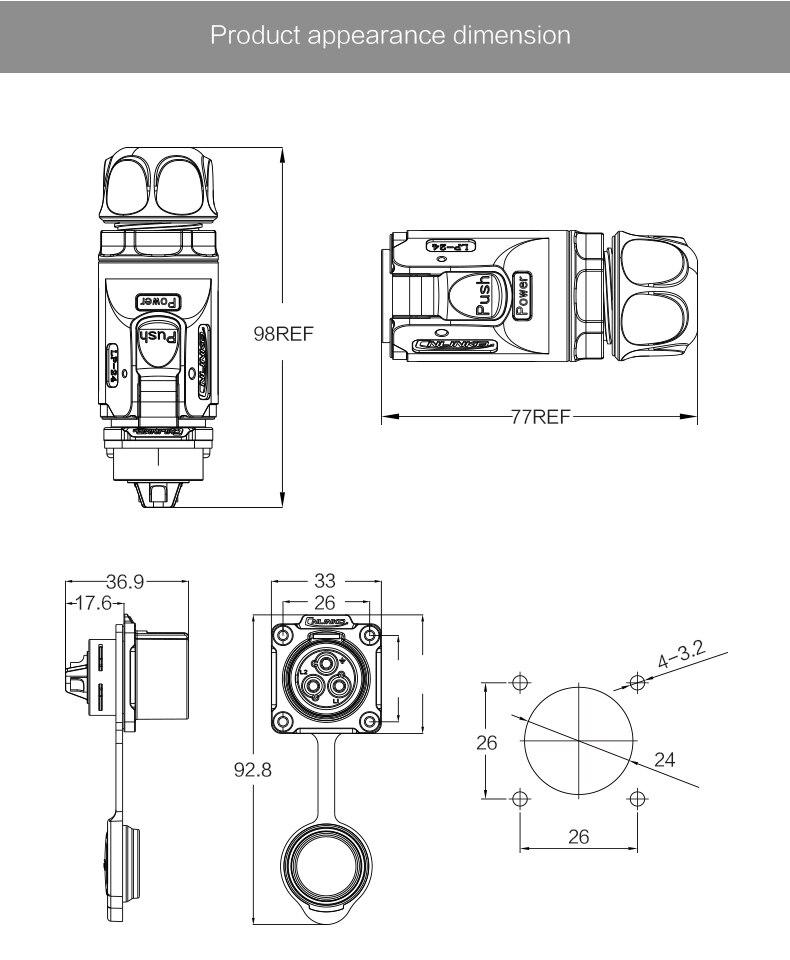 LP-24-power-12