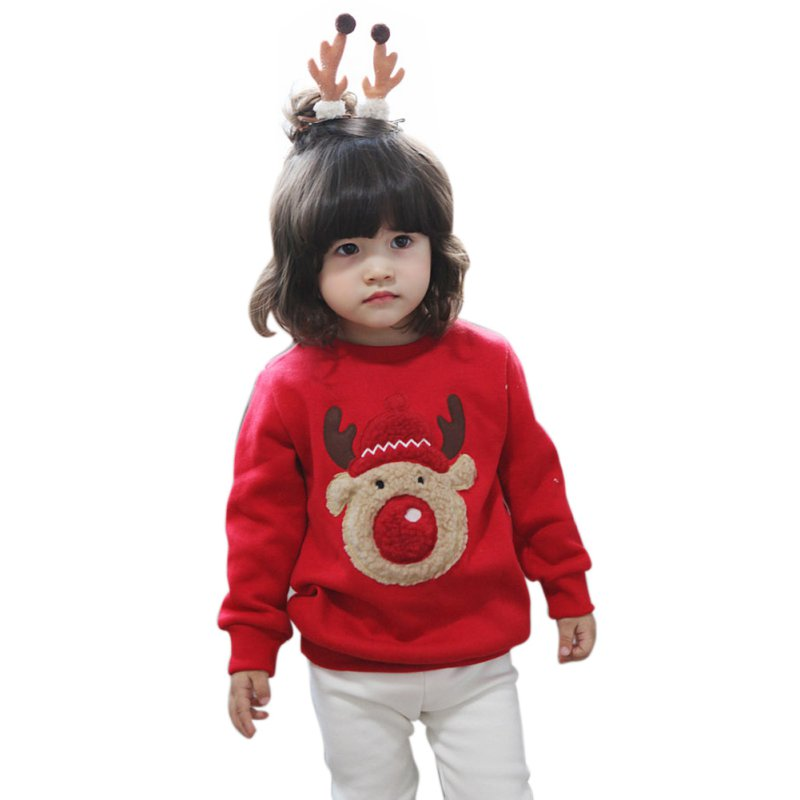 0-3Y-Kids-Sweater-AutumnWinter-Baby-Boys-Girls-Knitted-Sweaters-Casual-Cartoon-Elk-Pattern-Tops-Christmas-Gift-For-Children-2