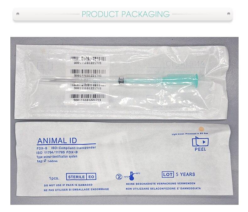 Pet Syringe_14