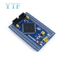 STM32F429IGT6 STM32F429 Development Board STM32F429 Core Board