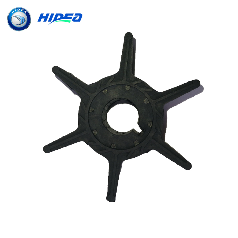 Hidea  Impeller  F9.9   4 Stroke  9.9HP For YMH 68T-44352-00-00 Outboard Engine