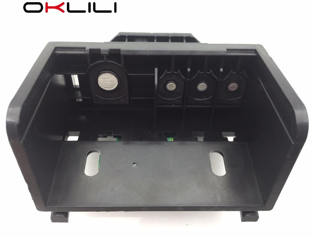 C2P18A 934 935 XL 934XL 935XL Printhead Printer Print head for HP 6800 6810 6812 6815 6820 6822 6825 6830 6835 6200 6230 6235 3 printer cartridges xl for compatible hp 56