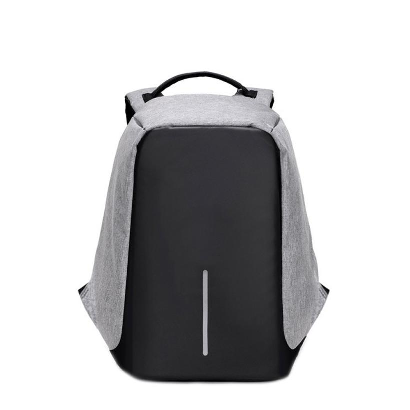 a442a98958b5 Buy backpack rivets and get free shipping on AliExpress.com