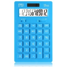 Deli Scientific Functions for Student Candy Color Personality Calculator Free Shipping As Gift