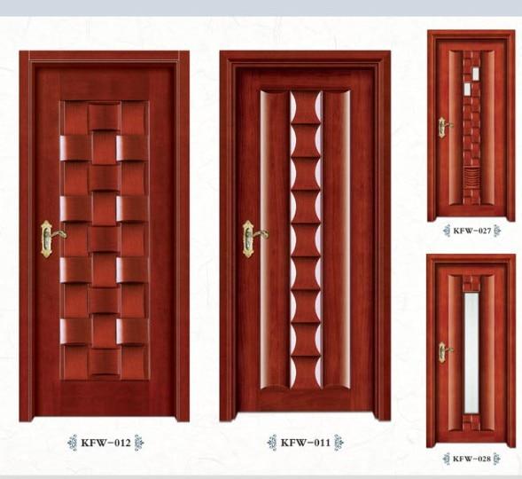 Puertas para dormitorios vinilo decorativo plotter y ms - Lo ultimo en puertas de interior ...
