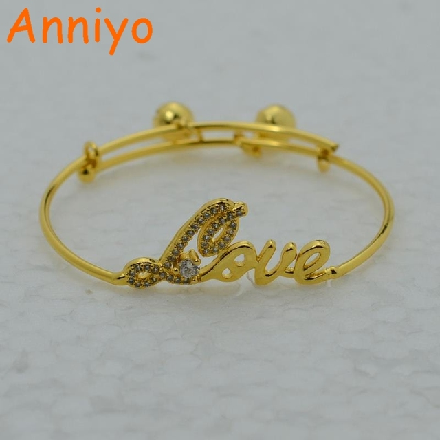 bangle diamond love j cartier at bracelets l id gold yellow jewelry bangles bracelet