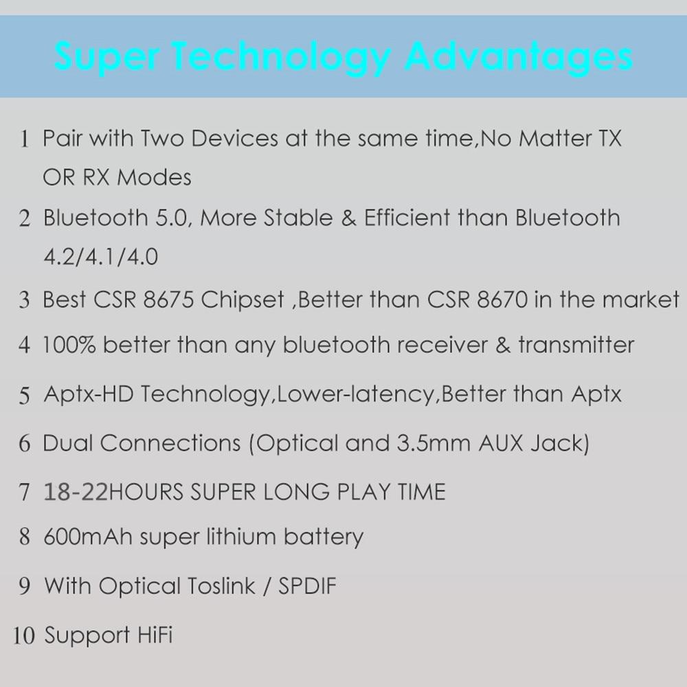 bluetooth-5-0-transmitter-receiver-csr8675-aptx-hd-ll-bt-audio-music-wireless-adapter-3-5mm (2)_副本