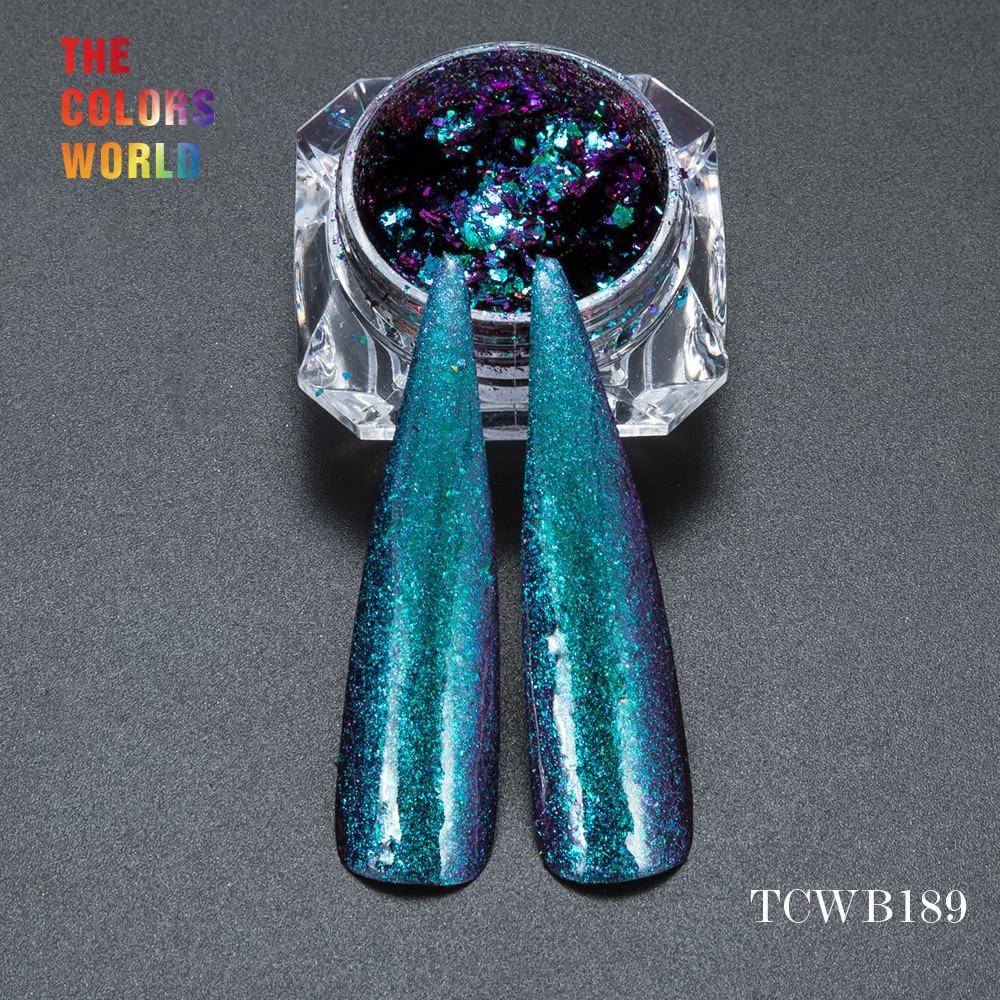 TCWB189
