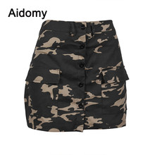 c6eb62a5b Camouflage Skirt Military - Compra lotes baratos de Camouflage Skirt ...
