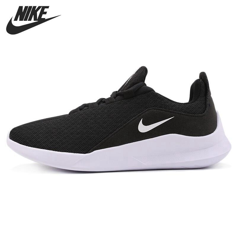 Original New Arrival 2019 NIKE  VIALE Mens  Running Shoes SneakersOriginal New Arrival 2019 NIKE  VIALE Mens  Running Shoes Sneakers