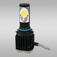 Plug-n-play CANBUS Headlight 9006/HB4 B-series 30W auto parts super bright automotive LED lamp car light bulbs conversion Kits