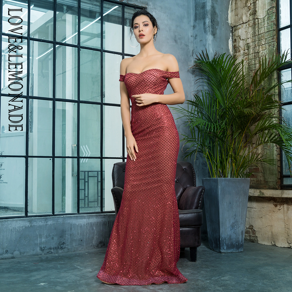 LM81343WINERED-4