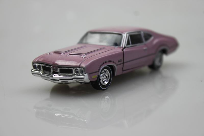Model Muscle Cars Kaufen Billigmodel Muscle Cars Partien Aus China
