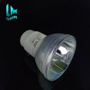 Image 2 - Optoma HD141X/ HD26/GT1080/ S316/S312 용 호환 프로젝터 램프 BL FP190E/ SP.8VH01GC01 고품질 무료 배송 180 일
