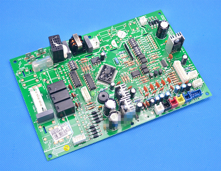 GRZ60-A5 30226089 Z6015D/ Z60351D 30226095/ Z60251D 30226090 Good Working Tested