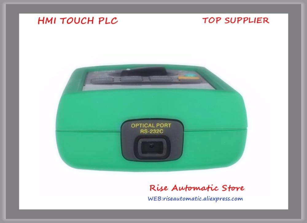 MS8218 MASTECH HIGH ACCURACY 50000 COUNTS DMM Auto-Range Digital Multim eter цена