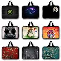 13.3 Handbag 10.1 Tablet bag 7.9 notebook Case 15.6 Laptop Bag 11.6 17.3 Computer protective sleeve for macbook pro 15 LB-all3