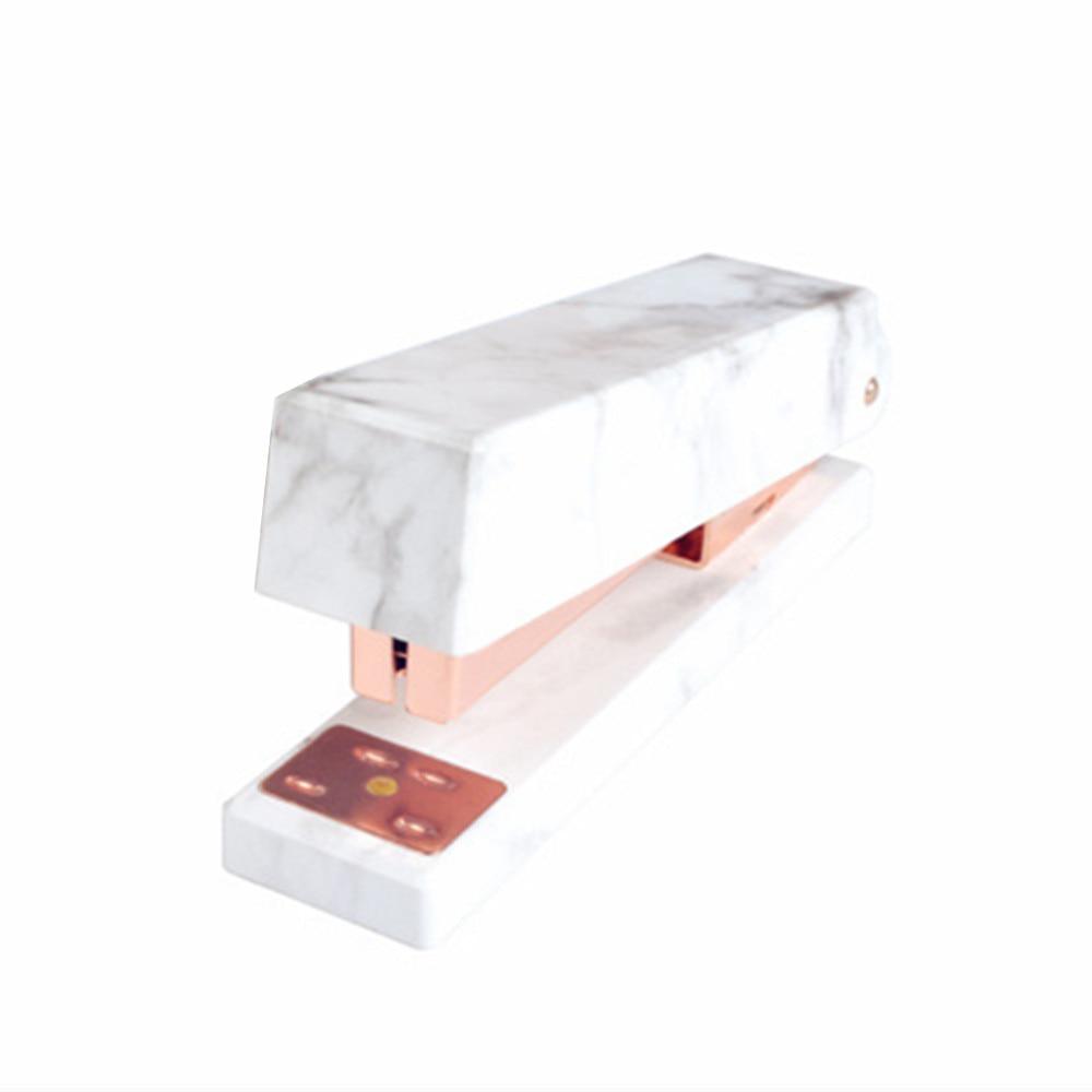 YouU 4 Tether Accesorio de silicona para lavavajillas Protector 10 Las Tapas Silicona para Lavavajillas