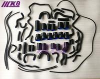 https://ae01.alicdn.com/kf/HTB1z0W3jyOYBuNjSsD4q6zSkFXax/Turbo-Nissan-300ZX-VG30DETT-Z32-1990-1999-9-pcs.jpg