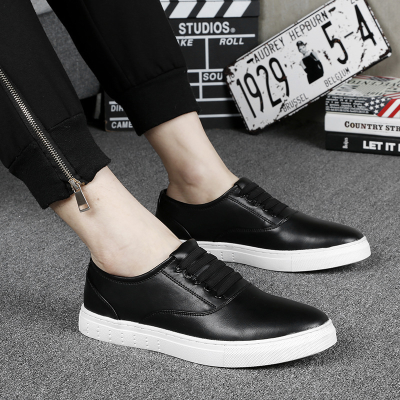 MFU22 Spring and Autumn Korean mens casual shoes, wild mens shoes, small whiteboard shoes, good quality shoes CB6-01-CB6-21MFU22 Spring and Autumn Korean mens casual shoes, wild mens shoes, small whiteboard shoes, good quality shoes CB6-01-CB6-21