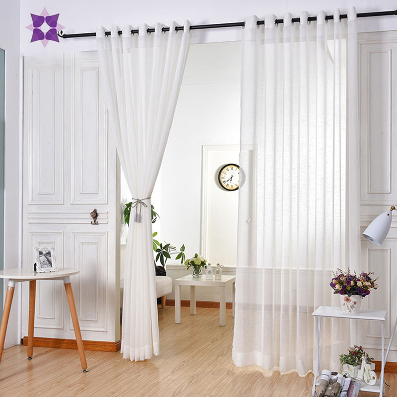 check MRP of french windows curtains