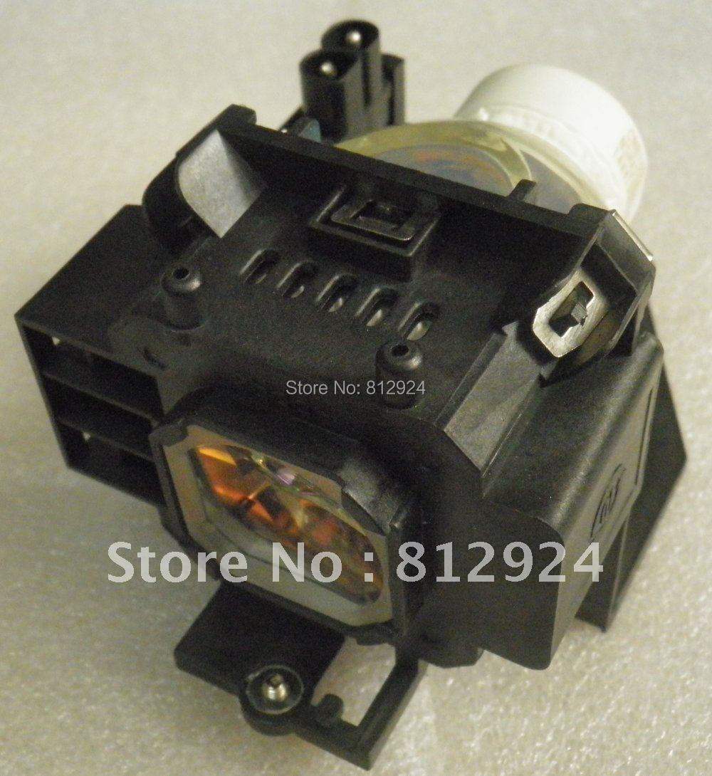 NP07LP Projector Lamp With Housing for NP300/NP400/NP500/NP600/NP410W/NP510W/NP610 genuine projector lamp with housing np07lp lamp for np300 np400 np410w np500 np500w projectors