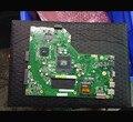 Novo para Asus Motherboard K54L REV 3.0 n7bmb2200-b03 k54l, X54l, X54h sistema placa PC profissional testado OK
