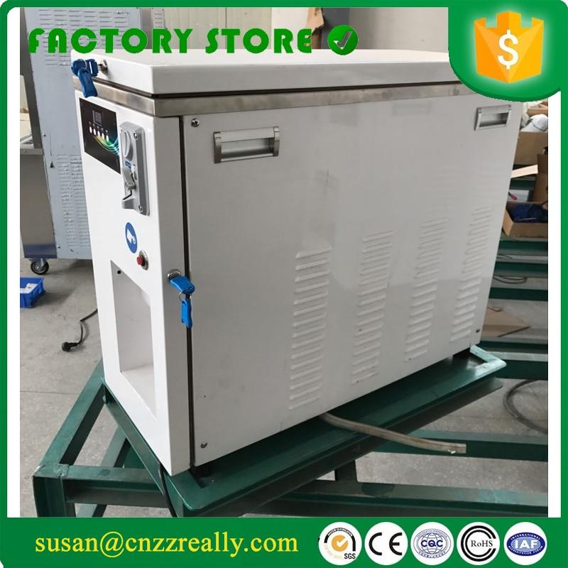 自動ソフトアイスクリーム自動販売機アイスクリーム自動販売機用販売アイスクリームメーカー -