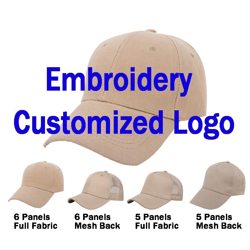 F**k Off Logo By Field Grade Khaki Distressed DAD Hat Snapback Strapback