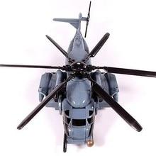 Voyager класс фильм затемнение+ маленький Скорпион вертолет фигурка Классические игрушки для мальчиков без розничной коробки