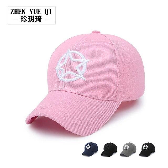 2017 new men Baseball Cap snapback letter Adjustable women Baseball hat Cap hip hop hat for men Visors jeans denim caps
