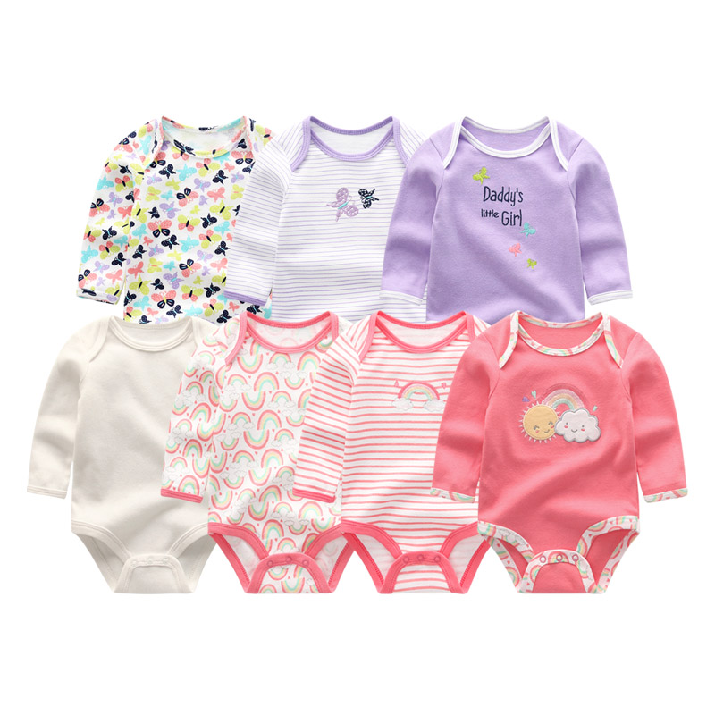 baby girls clothes15