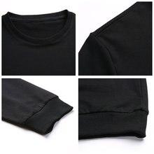 COODRONY Mens Hoodies Streetwear Sweatshirt Men 2019 Spring New Arrivals Pullover Hoodie Men Sweatshirts Cotton Pull Homme 94006