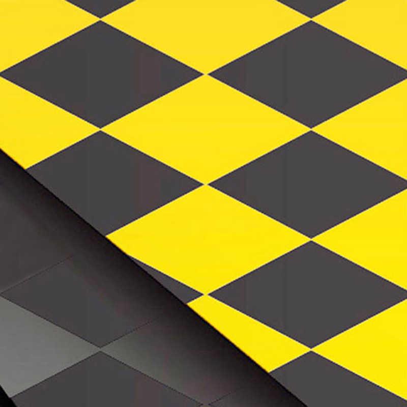 Пользовательские фото обои 3D Личность геометрический узор Гостиная ТВ фон настенные украшения Фреска современный Papel де Parede 3D