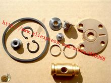 GT18V/GT17 Turbo charger repair kits 6110960899,709836-0001,709836,718089,726689,728720,435095,OM611 AAA Turbocharger Parts