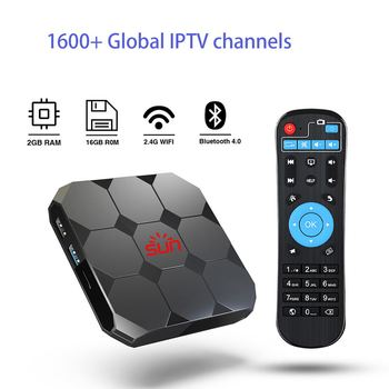 Ip usa android