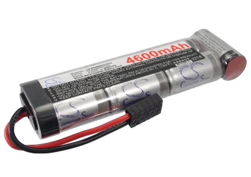 Cameron Sino 4600 mah batteria per RC CS-NS460D47C012 batterieCameron Sino 4600 mah batteria per RC CS-NS460D47C012 batterie