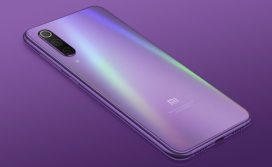 Original-Xiaomi-Mi-9-SE-6GB-RAM-64GB-ROM-Mobile-Phone-Snapdragon-712-Octa-Core-5.97-AMOLED-Screen-48MP-20MP-Camera-Fingerprint-26