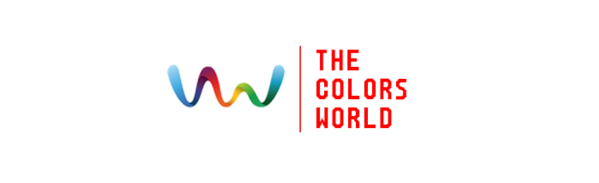 Le monde des couleurs paillettes ongles paillettes